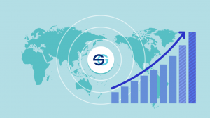 【仮想通貨】SocialGoodの仕組みについて解説!に関する画像