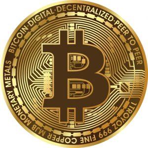 【仮想通貨】気になる仮想通貨の種類5選!に関する画像