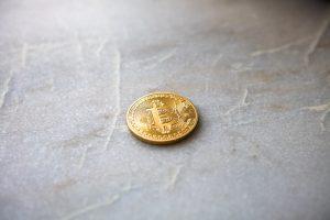 仮想通貨にまつわるお金はどこが課税対象?